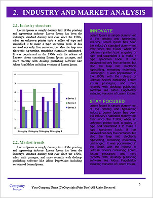 0000063800 Word Template - Page 6