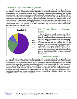 0000063800 Word Template - Page 7