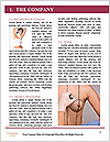 0000063801 Word Templates - Page 3