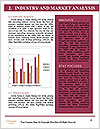 0000063801 Word Templates - Page 6