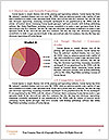 0000063801 Word Templates - Page 7