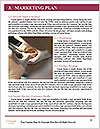 0000063801 Word Templates - Page 8