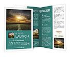 0000063802 Brochure Templates