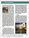0000063802 Word Template - Page 3