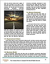 0000063802 Word Template - Page 4