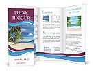 0000063803 Brochure Templates