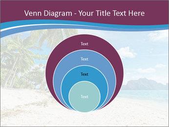 White Sand PowerPoint Templates - Slide 34