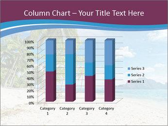 White Sand PowerPoint Templates - Slide 50