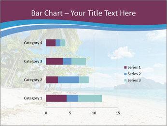 White Sand PowerPoint Templates - Slide 52