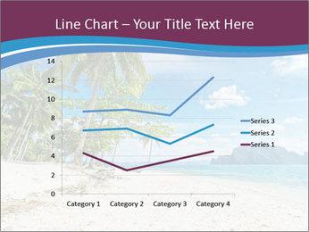 White Sand PowerPoint Templates - Slide 54
