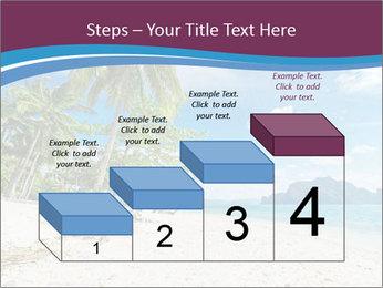 White Sand PowerPoint Templates - Slide 64