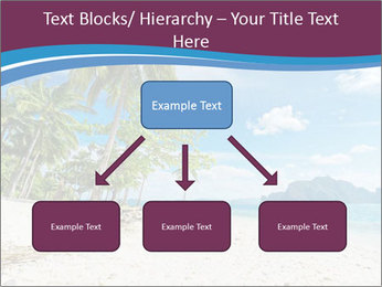 White Sand PowerPoint Templates - Slide 69