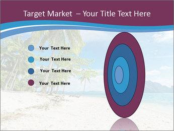 White Sand PowerPoint Templates - Slide 84