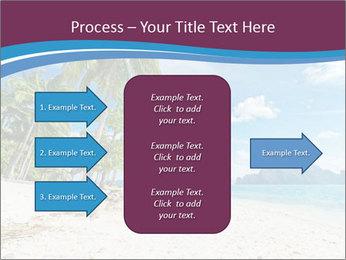 White Sand PowerPoint Templates - Slide 85
