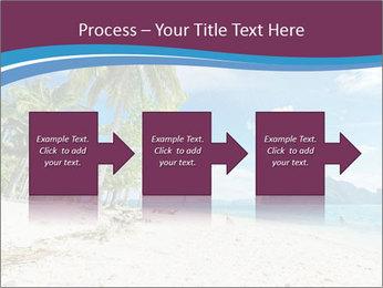 White Sand PowerPoint Templates - Slide 88