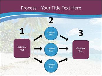 White Sand PowerPoint Templates - Slide 92