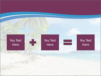 White Sand PowerPoint Templates - Slide 95