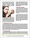 0000063804 Word Template - Page 4