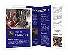 0000063805 Brochure Templates