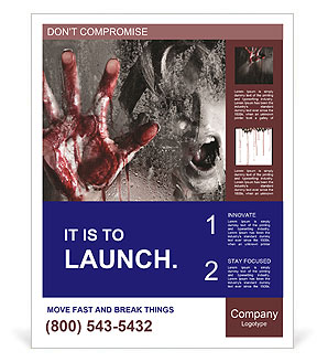 0000063805 Poster Template