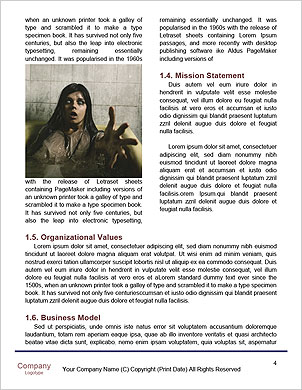 0000063805 Word Template - Page 4