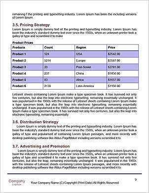 0000063805 Word Template - Page 9