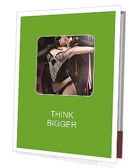 0000063806 Presentation Folder