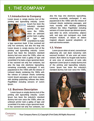 0000063806 Word Template - Page 3