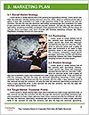 0000063806 Word Templates - Page 8