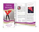 0000063807 Brochure Templates