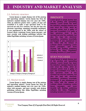0000063807 Word Template - Page 6