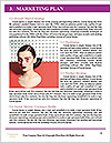 0000063807 Word Templates - Page 8
