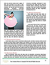 0000063808 Word Templates - Page 4