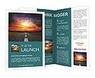 0000063810 Brochure Templates