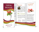 0000063813 Brochure Templates