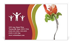 0000063813 Business Card Templates