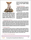 0000063815 Word Template - Page 4