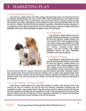 0000063815 Word Template - Page 8