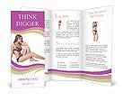 0000063816 Brochure Templates