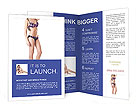 0000063818 Brochure Templates