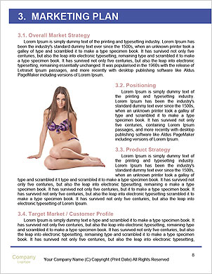 0000063818 Word Template - Page 8