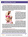 0000063819 Word Template - Page 8