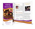 0000063821 Brochure Template