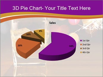 Whisly and Evening Lights PowerPoint Template - Slide 35