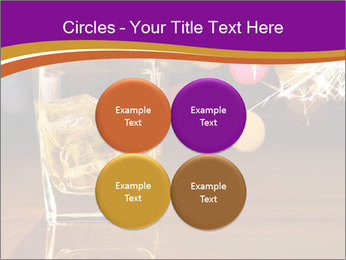 Whisly and Evening Lights PowerPoint Templates - Slide 38
