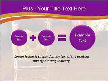 Whisly and Evening Lights PowerPoint Template - Slide 75
