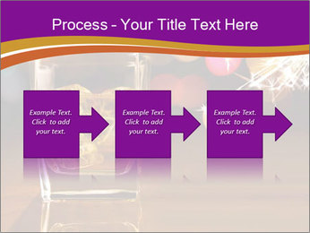 Whisly and Evening Lights PowerPoint Templates - Slide 88