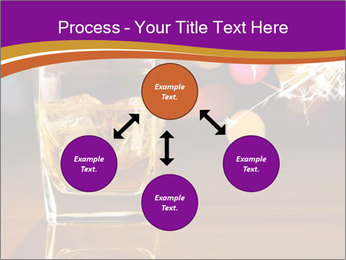 Whisly and Evening Lights PowerPoint Templates - Slide 91