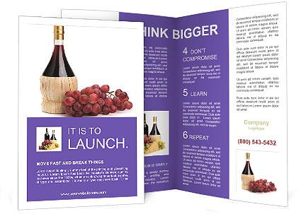 0000063823 Brochure Templates