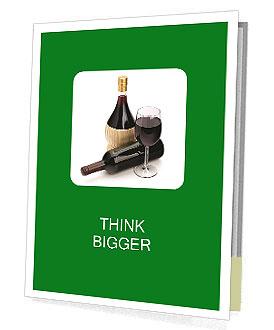 0000063824 Presentation Folder